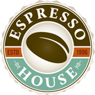 Herkules sells leading Nordic coffee shop chain Espresso House to JAB Holding Co.
